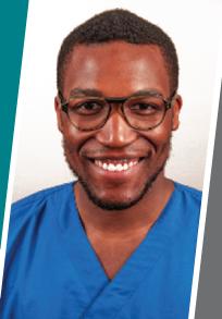 Cabinet Dentaire Lille Marais (59 Nord) - Chirurgien Dentiste Docteur Memphis Chopngui - Soins dentaires - Dents